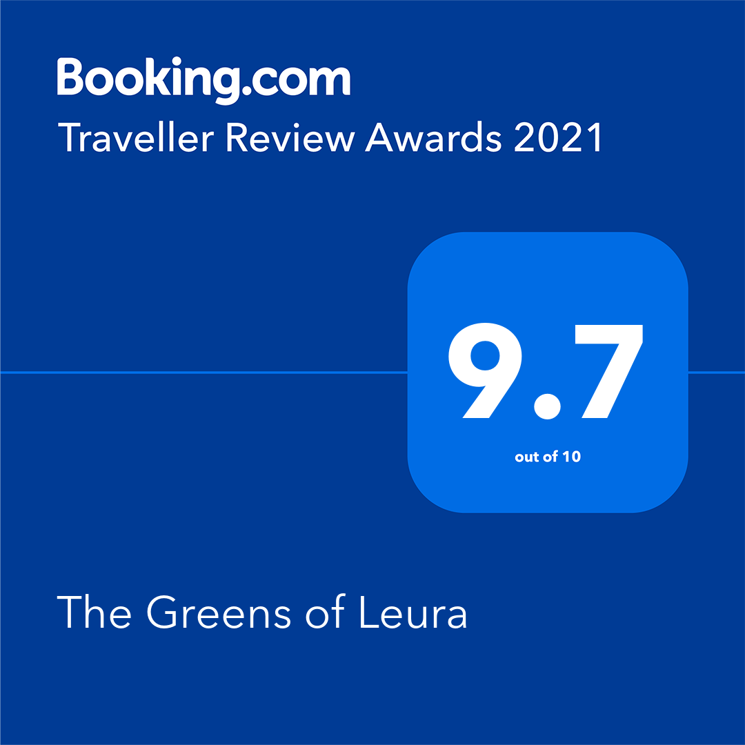 Traveller Review 9.7 out of 10